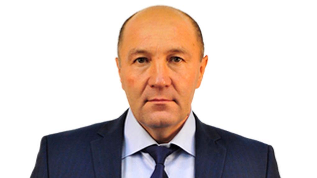 Легендарный советский спортсмен стал тренером вратарей ХК «Сибирь»