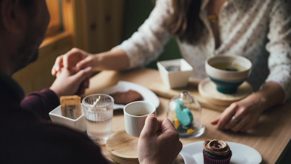 Официально! Когда в Новосибирске откроют кафе и рестораны?