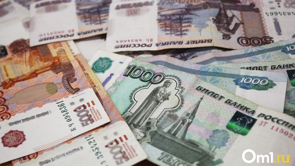 Официально: Владимир Путин подписал указ о новых выплатах в 15 000 рублей