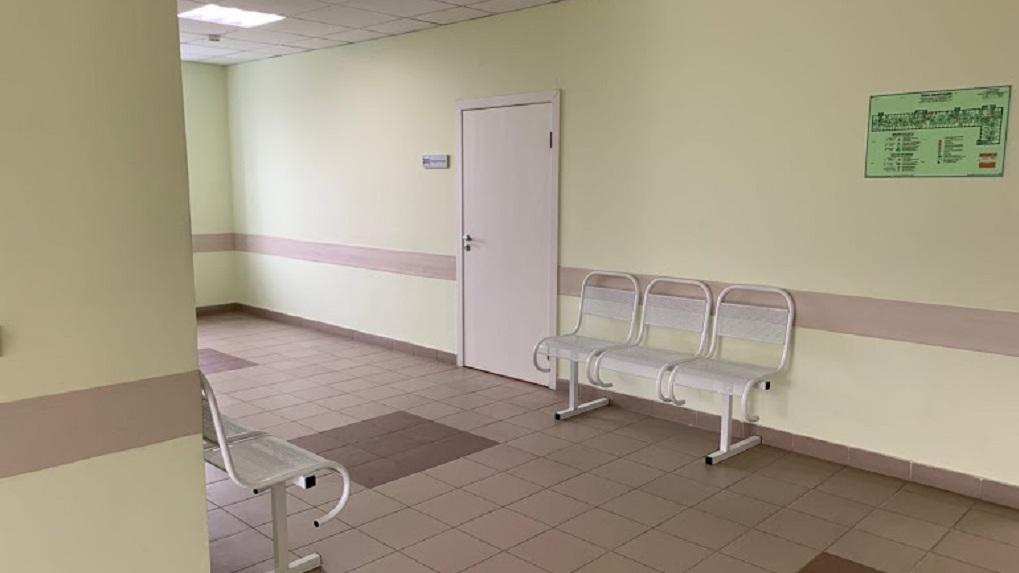 В Новосибирске пенсионерке отказываются удалять опухоль из-за коронавируса