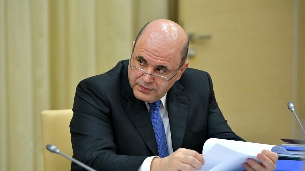 Мишустин предложил ужесточить отбор министров здравоохранения после ситуации с Солдатовой в Омске