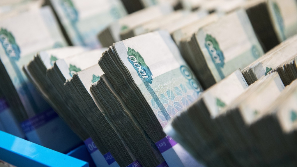 Омские нефтепереработчики за полгода принесли бюджету 42 млрд рублей налогов