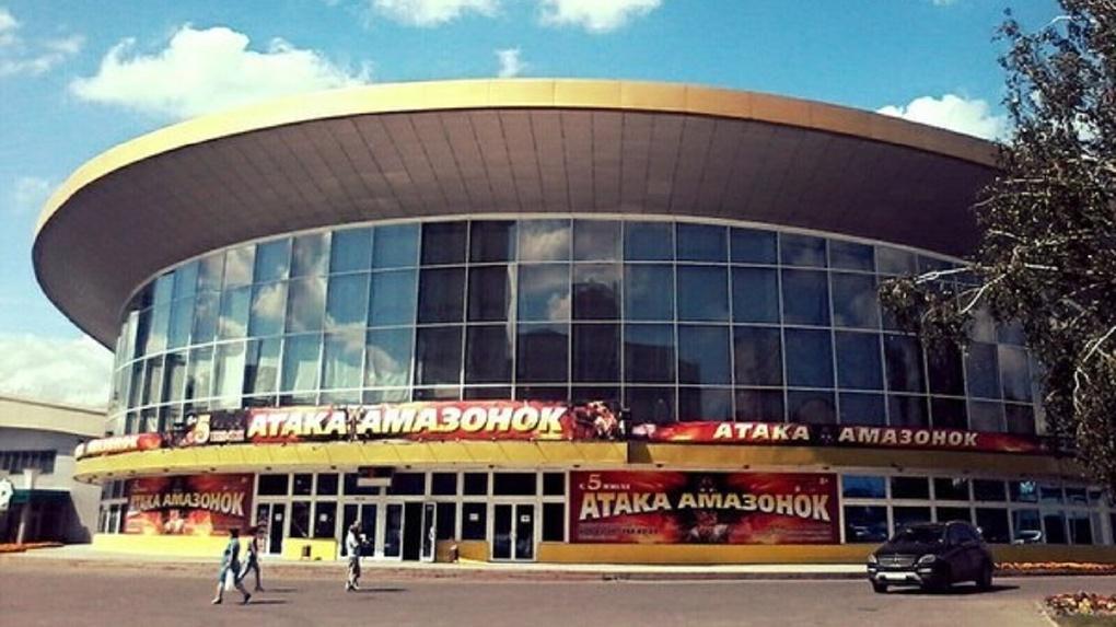 Больше двух миллионов заплатит Росгосцирк за угнанный «Лексус» новосибирца