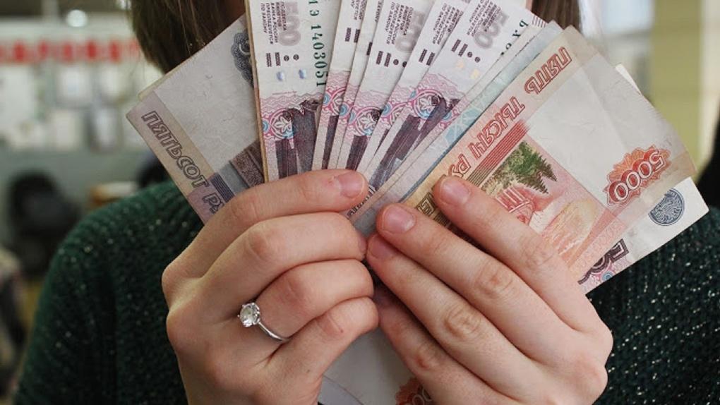 Омская больница потратила бюджетные деньги на липовый ремонт