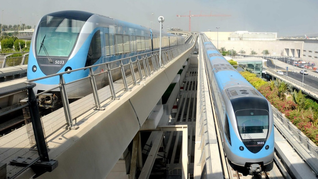 В Омске предлагают провести референдум о строительстве частного метро