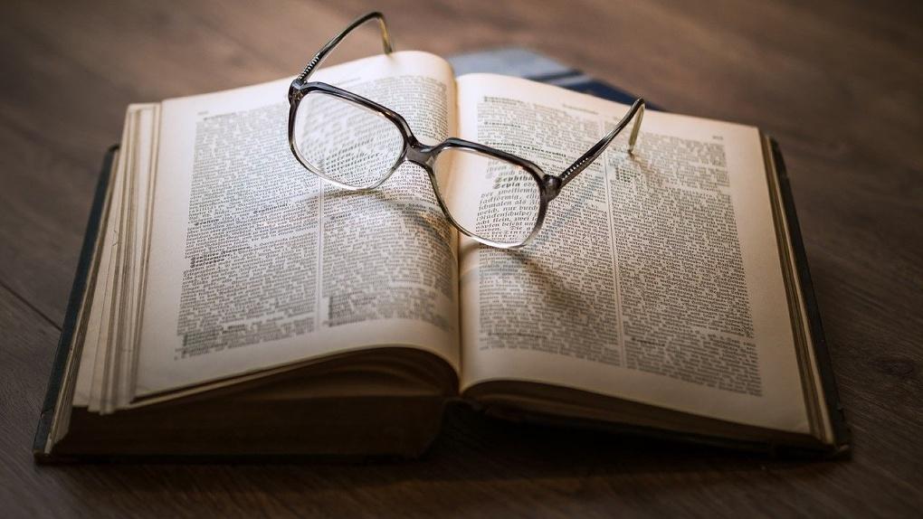 К выходу в свет очередной книги Льва Степаненко