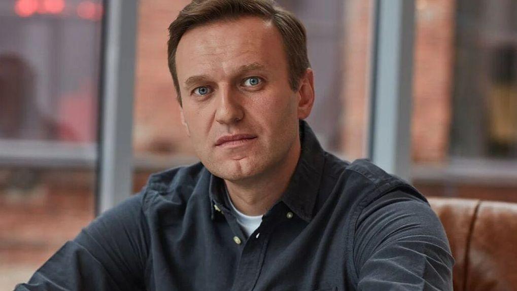 Навальный заявил о наличии доказательств уничтожения следов его отравления в Омске