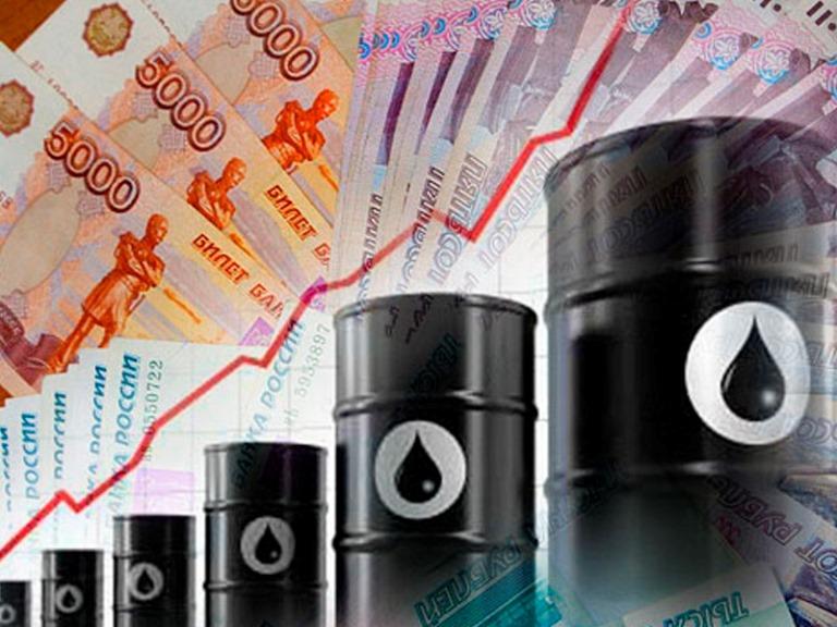 Эксперты: стоимость нефти может упасть до 25 долларов за баррель