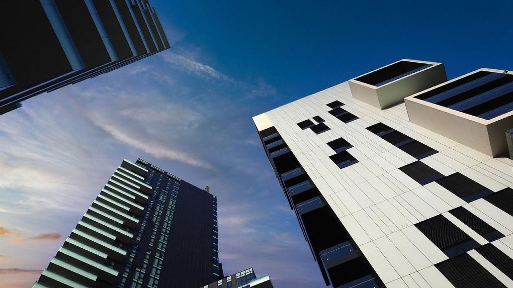 Банк «Открытие» вошел в тройку лидеров рынка ипотеки вторичной недвижимости