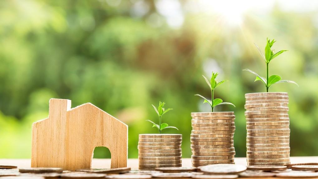 Новосибирцы стали лидерами по ипотечным кредитам