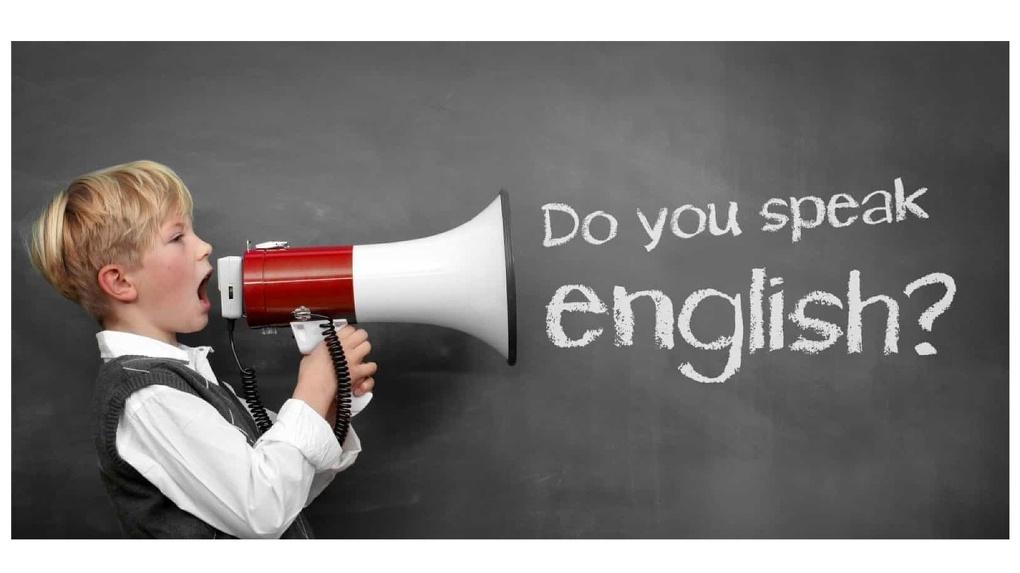 Почему школы английского языка так популярны?