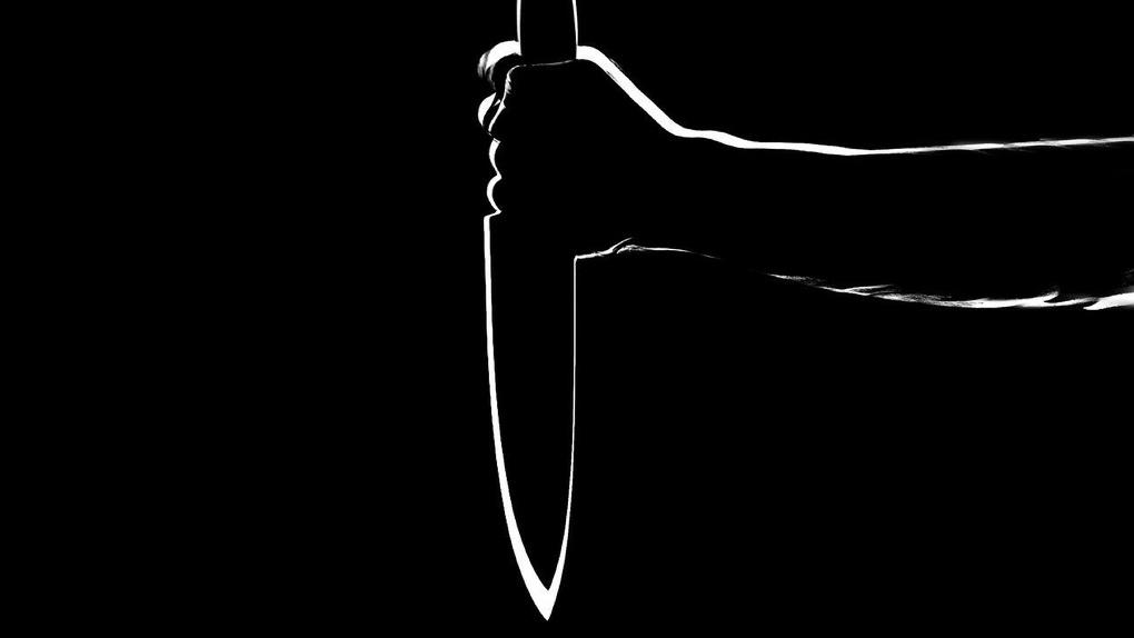 «Зарезали отдыхающего и скрылись»: двое братьев пойдут под суд за убийство парня на пляже Новосибирска
