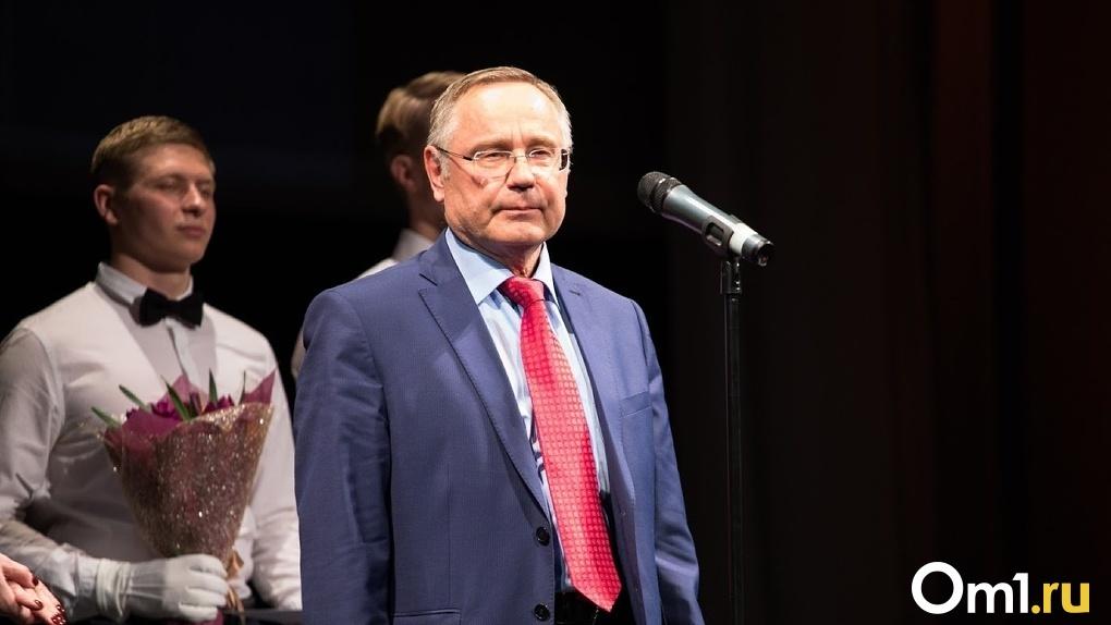 Депутат Кокорин реорганизовал два своих кинотеатра