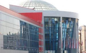 В Омске в этом году состоятся два крупных межрегиональных форума