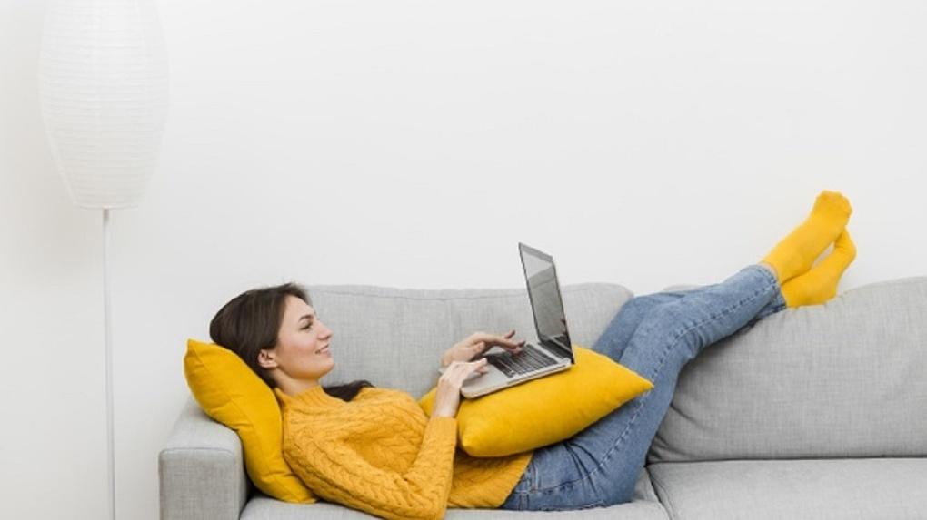 Абонентам домашнего интернета Билайн в Омске теперь доступны скорости до 500 Мбит/с