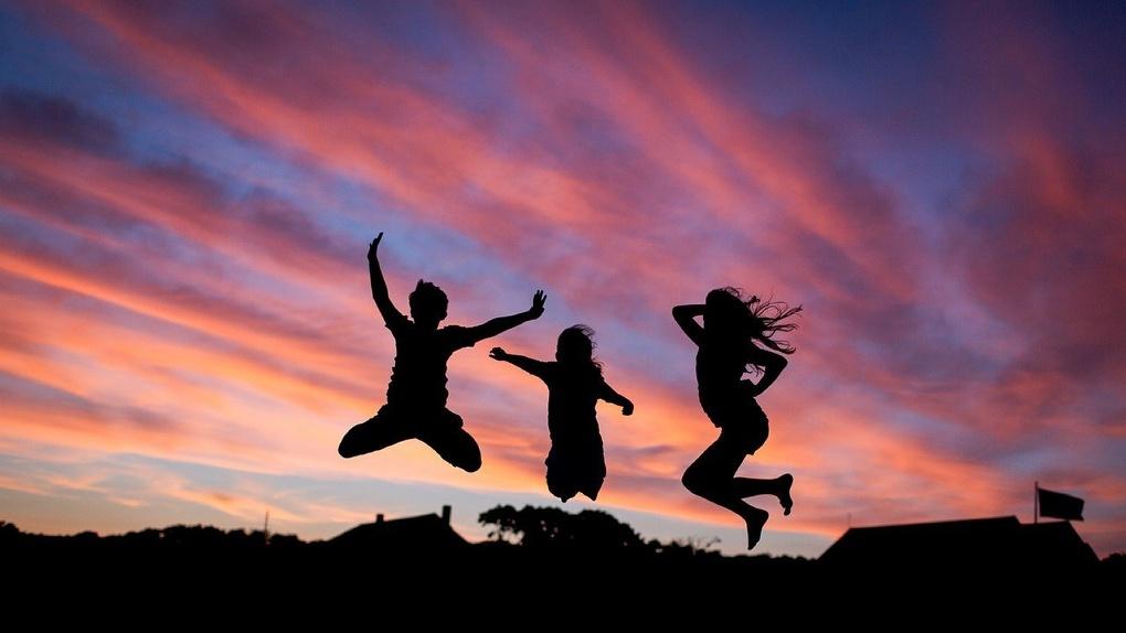 Новосибирск занял четвёртое место в СФО по здоровой и счастливой жизни
