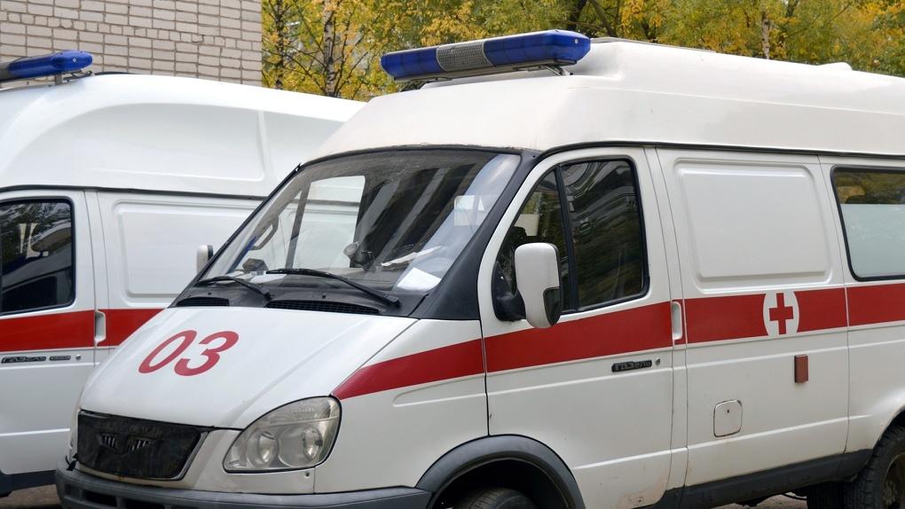 17 медиков заразились коронавирусом под Новосибирском