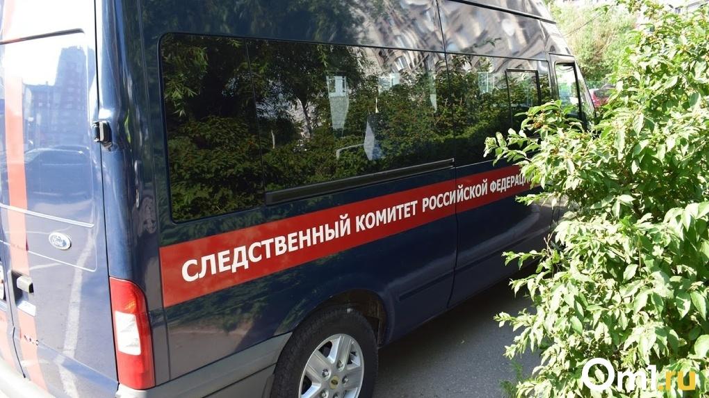 «Бил его просто так». Омскому подростку грозит до 15 лет тюрьмы за убийство бомжа