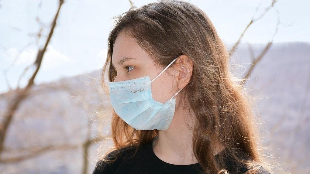 436 инфицированных: в Новосибирске выявили еще 29 случаев заражения коронавирусом