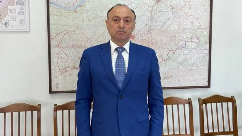 Глава азербайджанцев Новосибирска заявил о национальной подоплёке в конфликте с убийством Абдуллаева