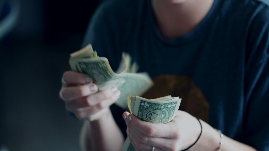 Где в Омске можно занять денег до зарплаты, подскажет сайт «ВсеЗаймыОнлайн»