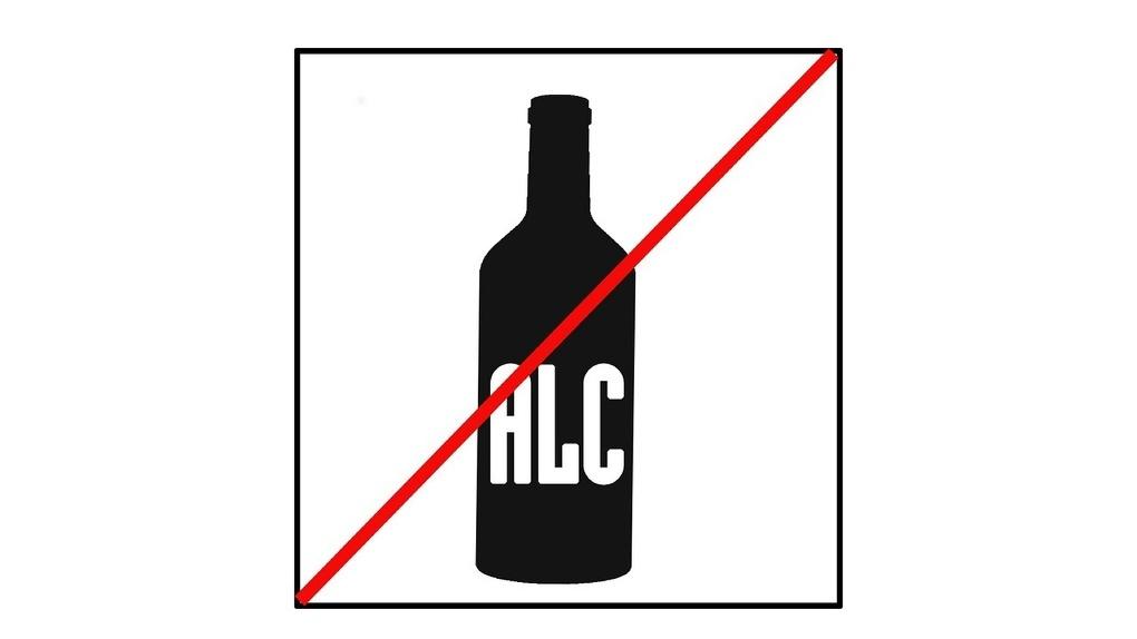 Стало известно решение новосибирских властей о запрете продажи алкоголя из-за карантина