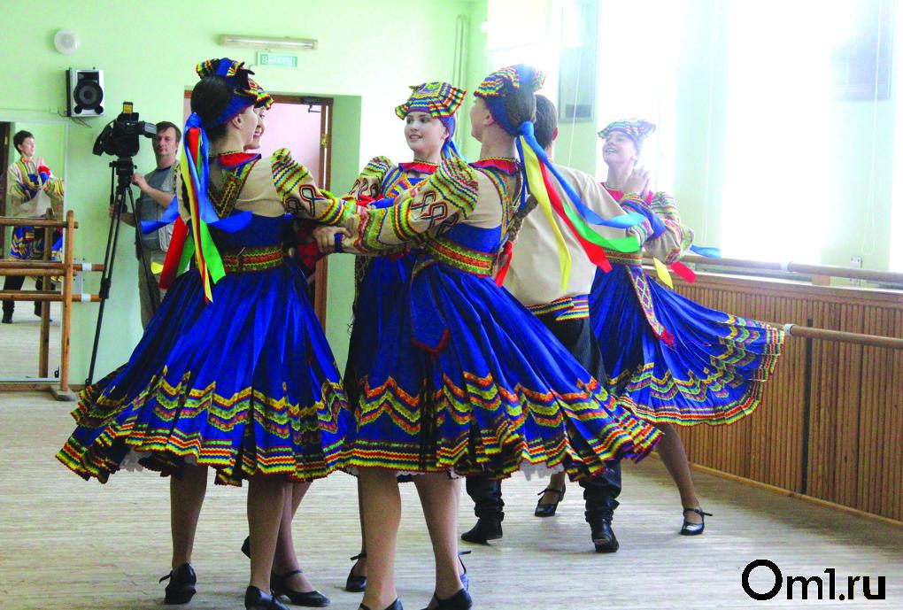 Новосибирский ежегодный театральный конкурс для детей и подростков пройдёт заочно из-за пандемии