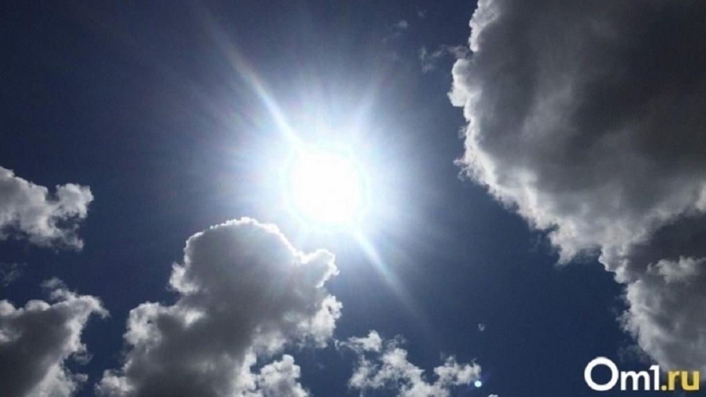 Близится отопительный сезон: с 20 сентября средняя температура в Новосибирске опустится до +8 градусов