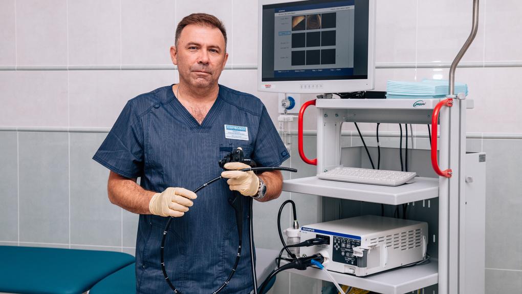 Топ-10 вопросов о колоноскопии и ФГДС, которые пациенты стесняются задать