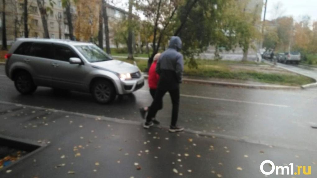 В Новосибирске вспомнят жертв ДТП и расскажут водителям о важности соблюдения правил дорожного движения