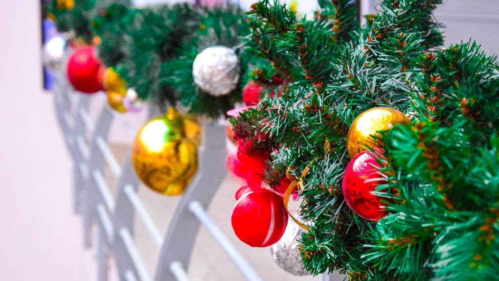 «Пятёрочка» исполняет новогодние мечты