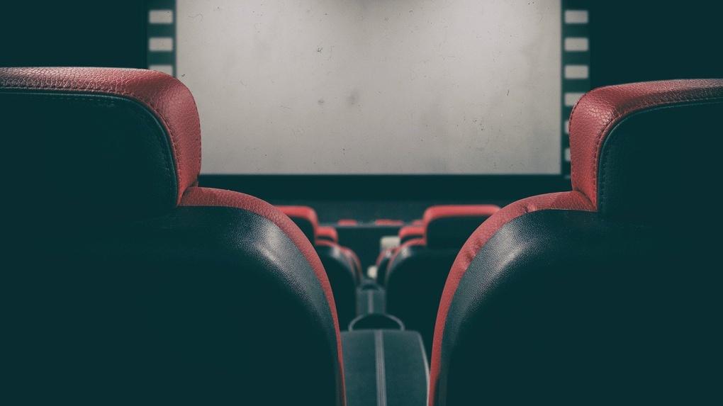 «Мы не рассадники заразы»: новосибирские бизнесмены требуют открыть кинотеатры в период пандемии
