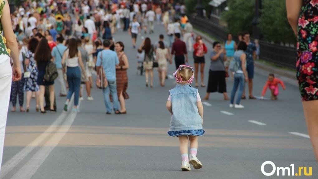 В Госдуме сделали заявление о третьей выплате по 10 тысяч рублей на ребёнка