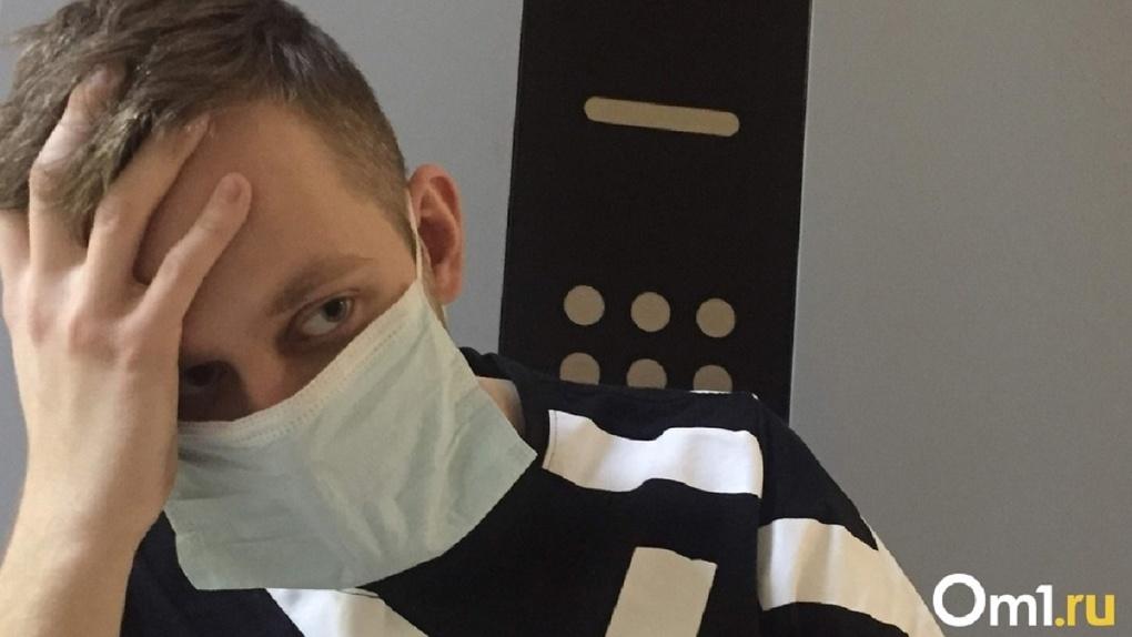 «Реактор для вирусов-мутантов»: биолог заявила об опасности COVID-19 для не вакцинированных людей