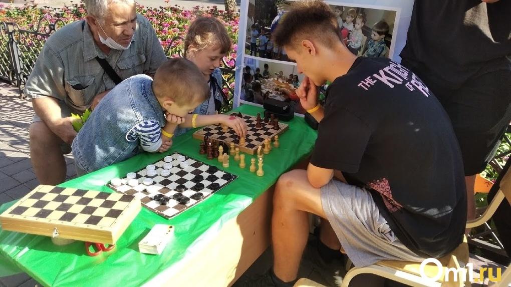 Снова локдаун? Топ развлечений для юных новосибирцев на летние каникулы в разгар третьей волны COVID-19