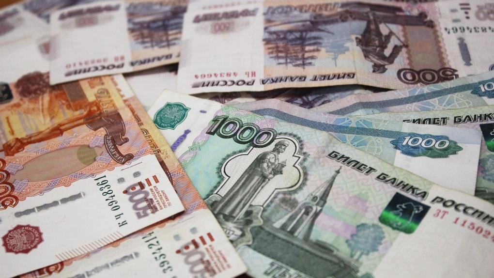 Омские чиновники придумали, как экономить на спортивных школах по 10 миллионов в год