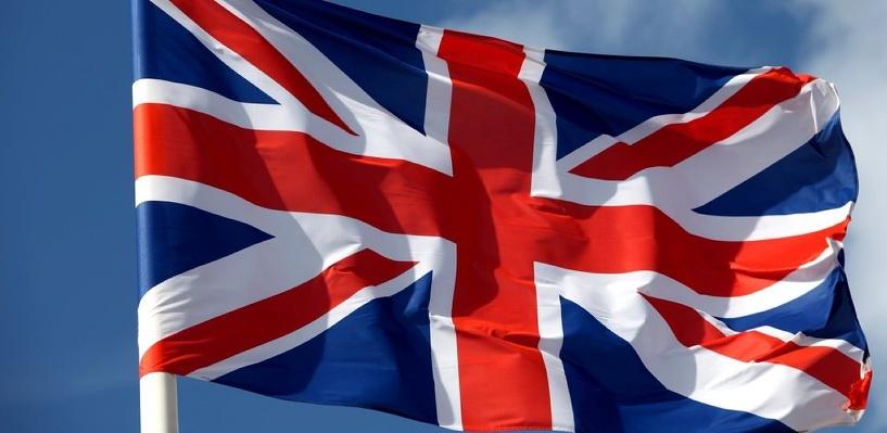 Великобритания выходит из ЕС: королевство проголосовало за Brexit