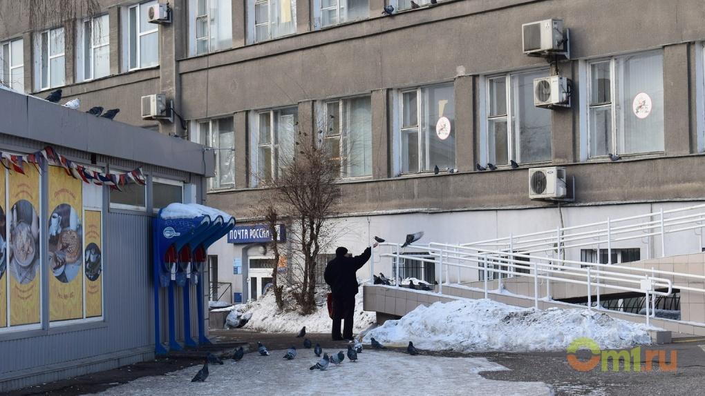 Депутат Госдумы заявил, что доходы государства растут, но россияне этих денег не увидят