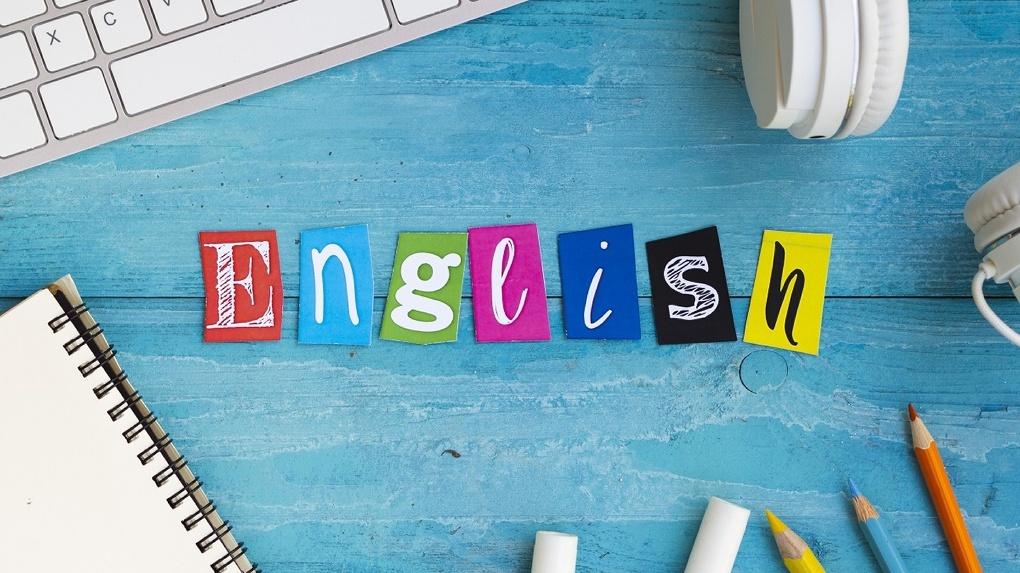 Как выучить английский в Новосибирске, если нет времени? Советы преподавателя