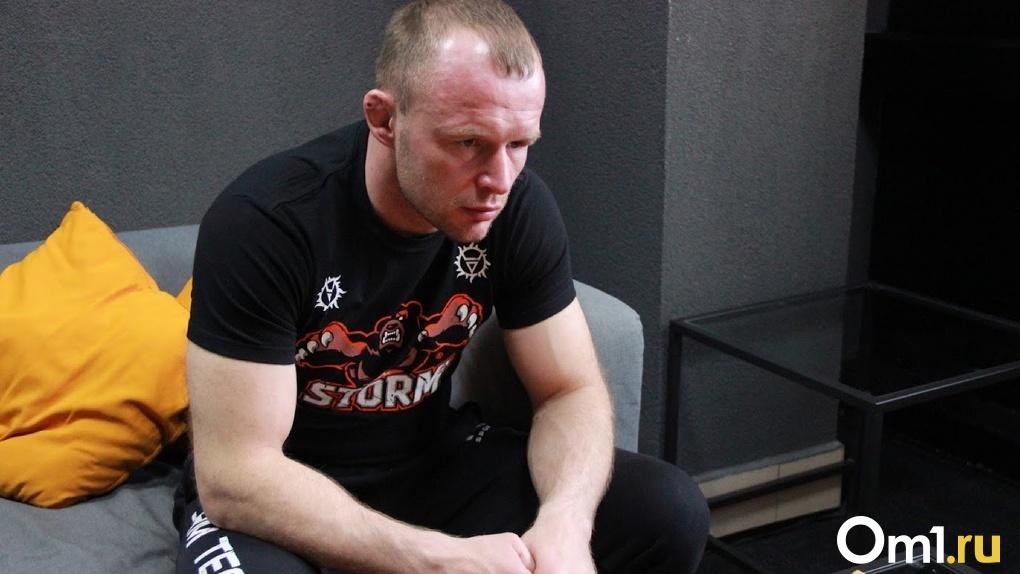 Александр Шлеменко: «На меня кидались пьяные женщины с колясками»