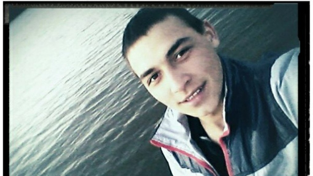 На Сахалине пропал без вести омский контрактник
