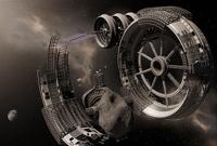 В США представили второй проект по добыче ископаемых на астероидах