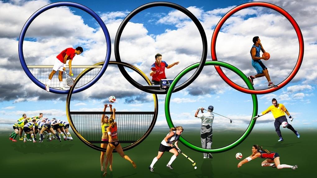 Для будущих чемпионов: две новые спортивные школы появились в Новосибирской области