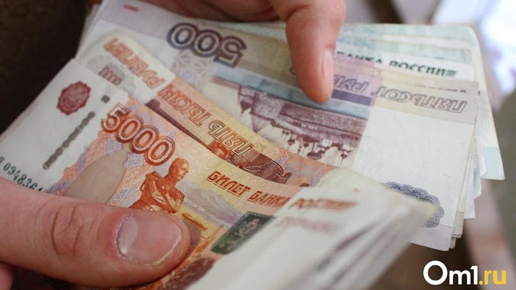 Эксперты выяснили самые прибыльные сферы деятельности в Омске