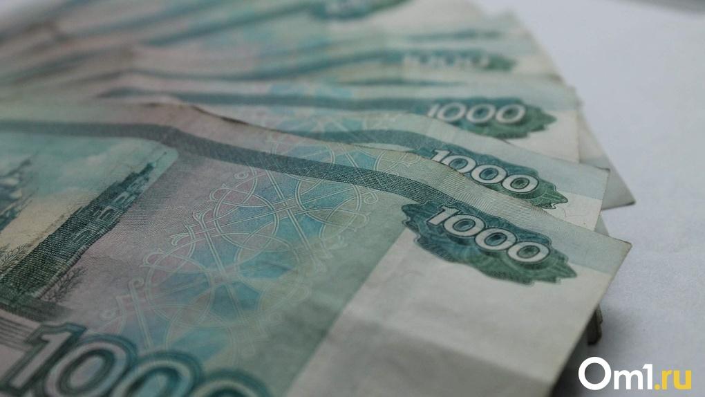 В Омске бензин не дорожает уже несколько месяцев. Приведет ли это к скачку цен?