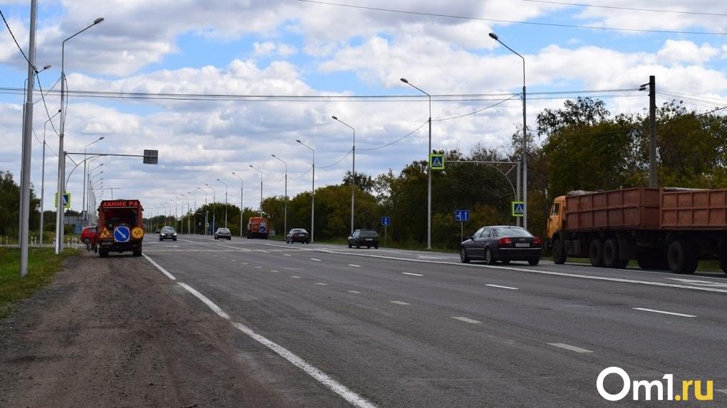 Бурков планирует улучшить дороги региона за счёт системы речных перевозок