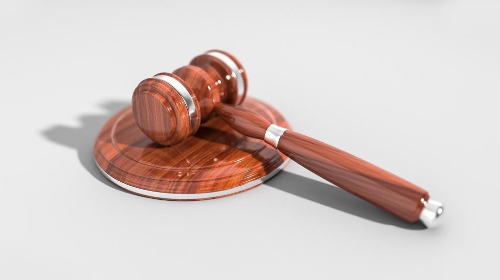 Заказчик и киллер сели на 36 лет в колонию за убийство новосибирского бизнесмена