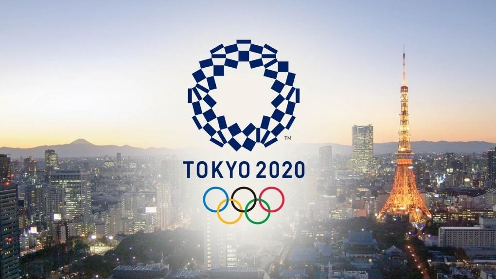 Отправились за медалью: показываем фото девяти новосибирских участников Олимпийских игр в Токио