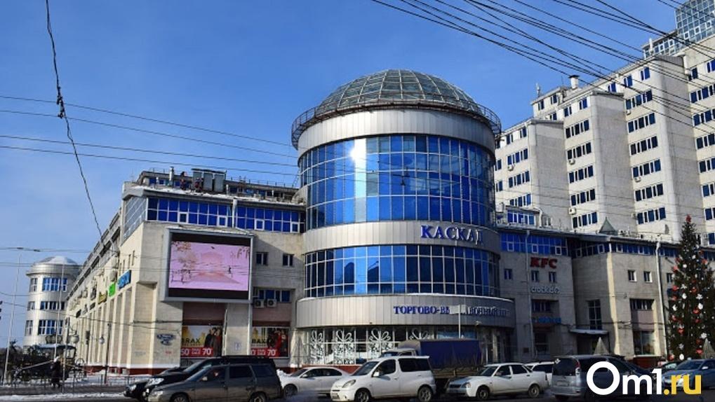 «Рассмотрения всех предложений о поддержке завершаются отказами»: в России может закрыться четверть ТЦ