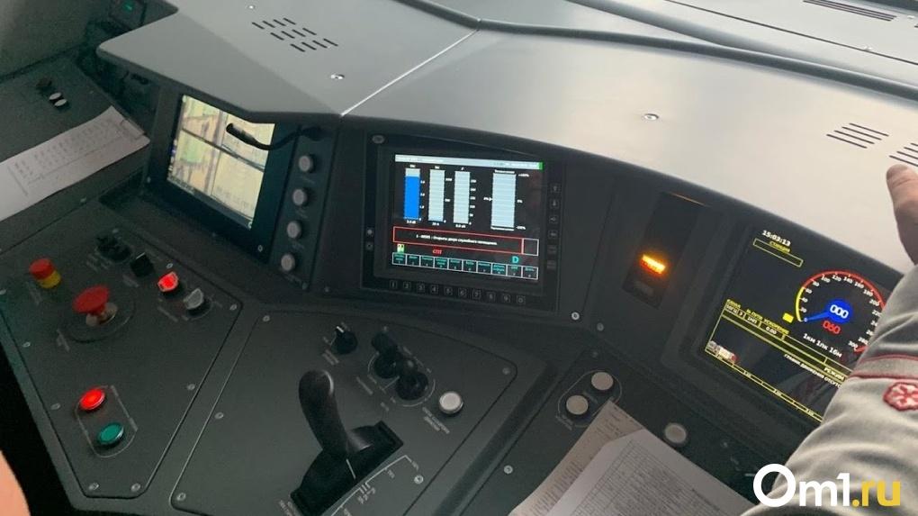 «Безответственно и кощунственно». Пилоты «Аэрофлота» вступились за семью погибшего омича Дамира Ахметова
